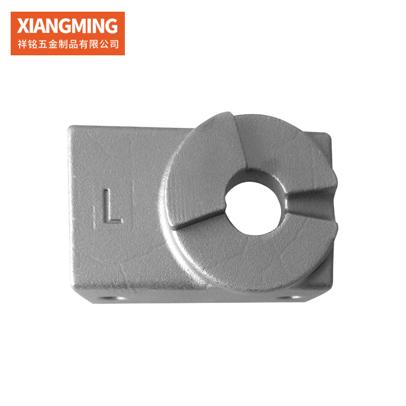 Stainless steel precision casting fittings Mechanical hardware fittings casting furniture hardware precision casting 201 castings
