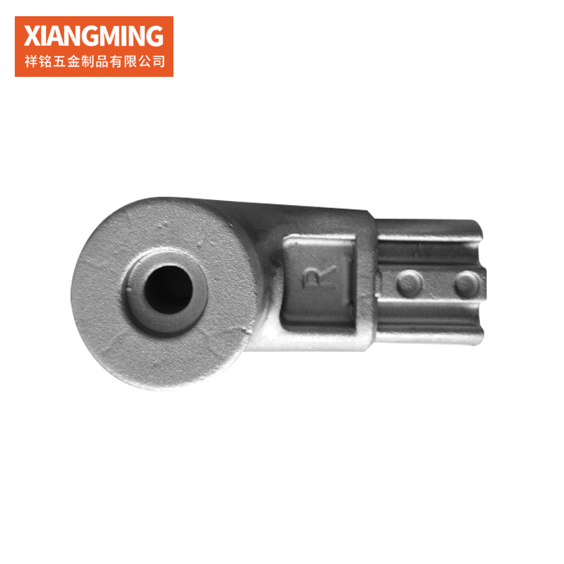 Stainless steel casting processing Silica sol precision casting dewaxing precision casting furniture hardware